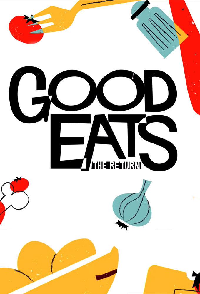 Good Eats ne zaman