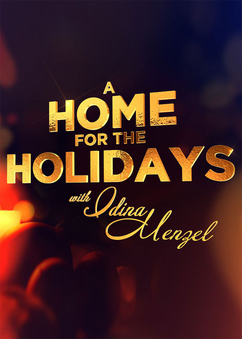 A Home for the Holidays ne zaman