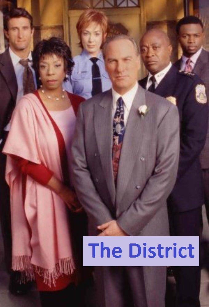 The District ne zaman