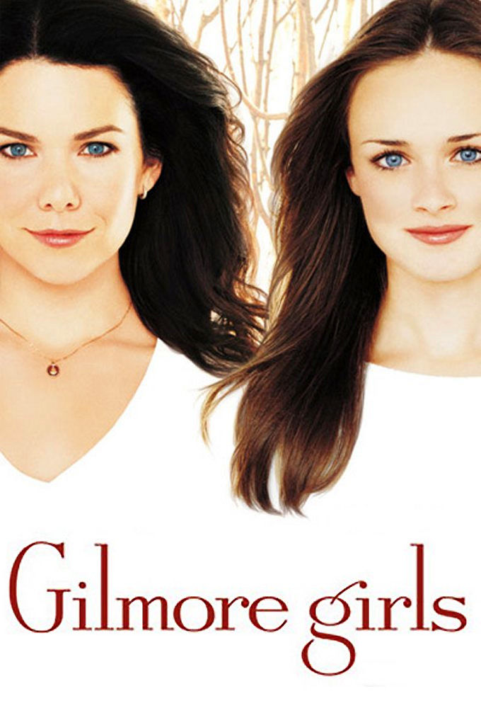 Gilmore Girls ne zaman