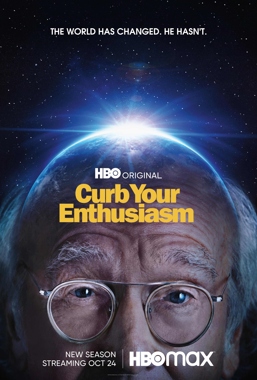 Curb Your Enthusiasm ne zaman