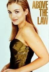 Above the Law ne zaman