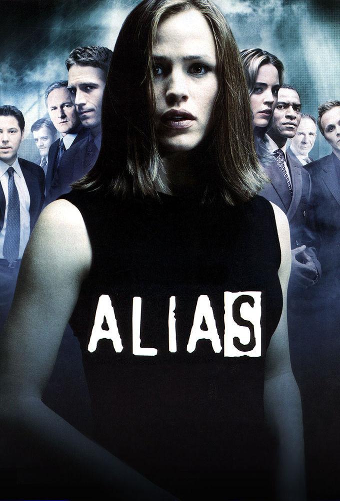 Alias ne zaman
