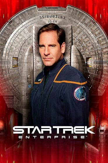 Star Trek: Enterprise ne zaman