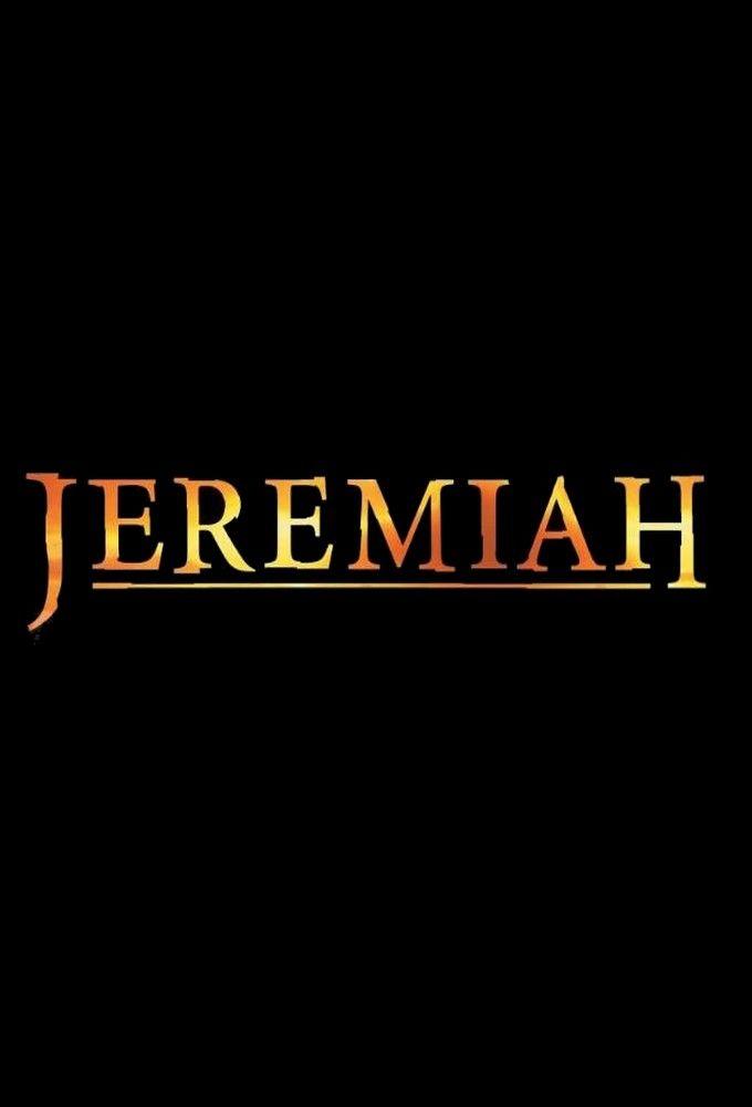 Jeremiah ne zaman