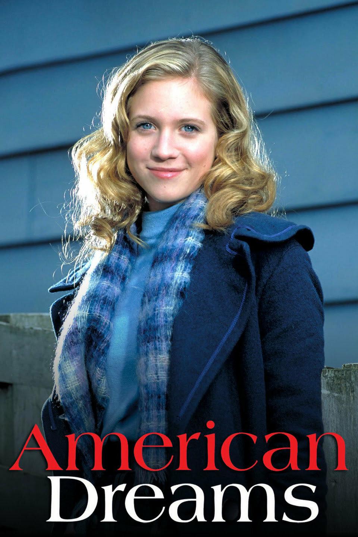 American Dreams ne zaman