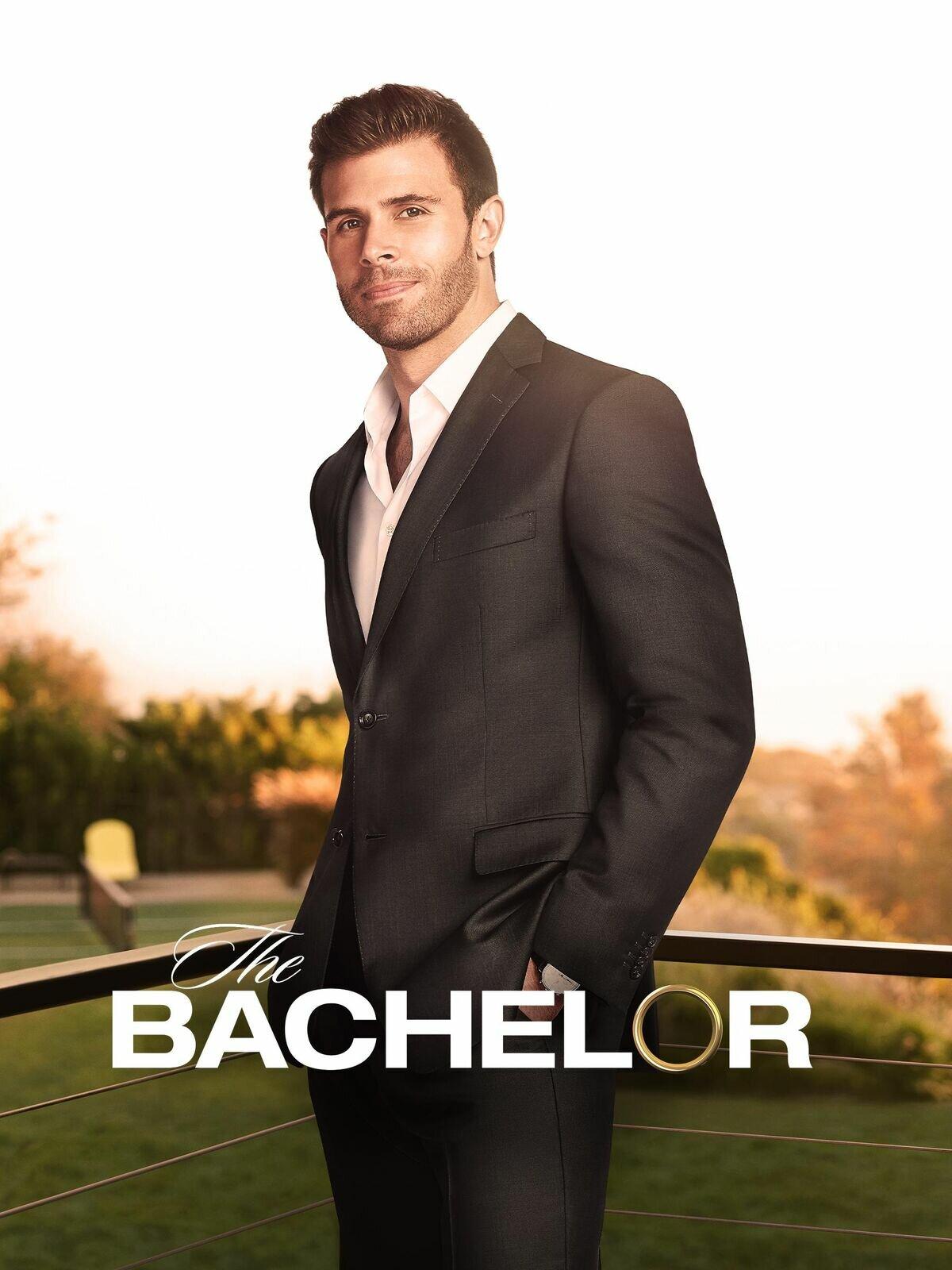 The Bachelor ne zaman