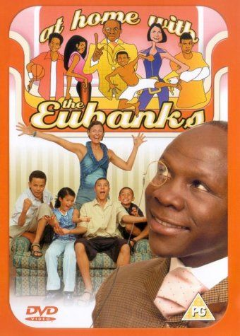 At Home with the Eubanks ne zaman