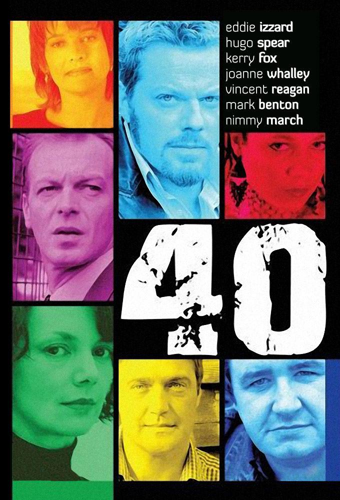 40 ne zaman