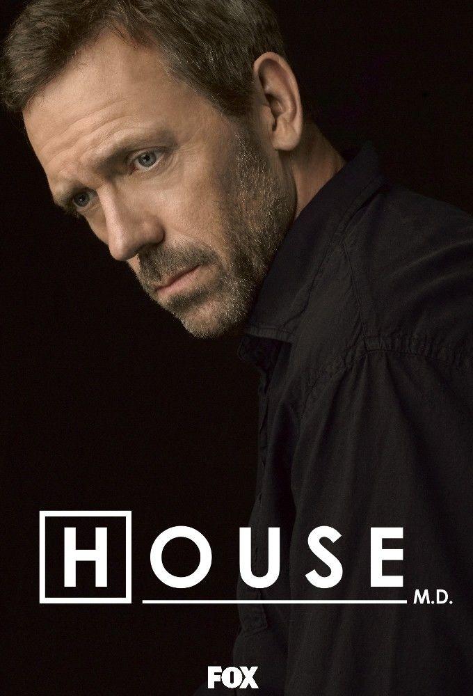House M.D. ne zaman