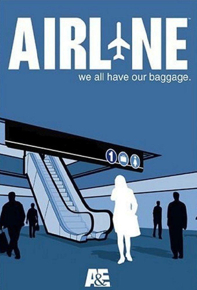 Airline ne zaman