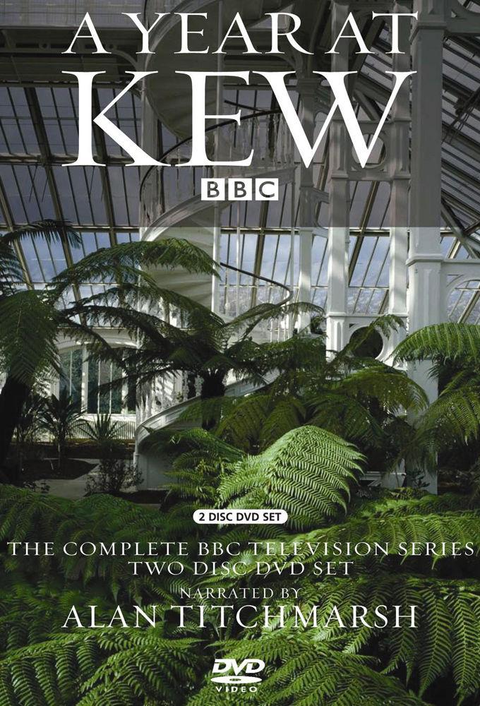 A Year at Kew ne zaman