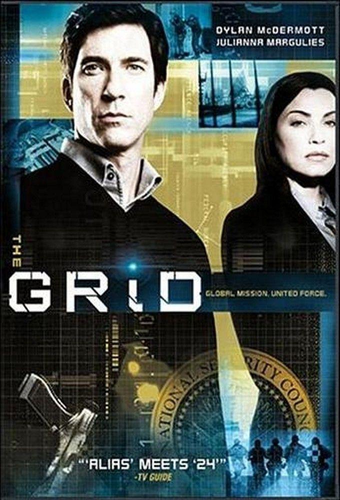 The Grid ne zaman