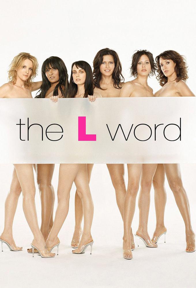 The L Word ne zaman