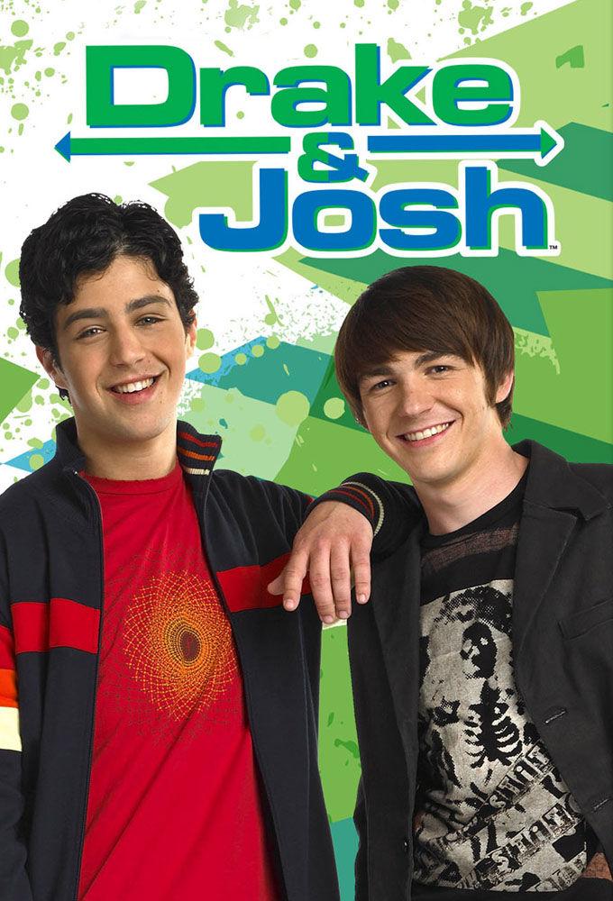 Drake & Josh ne zaman