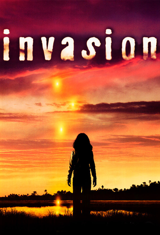 Invasion ne zaman