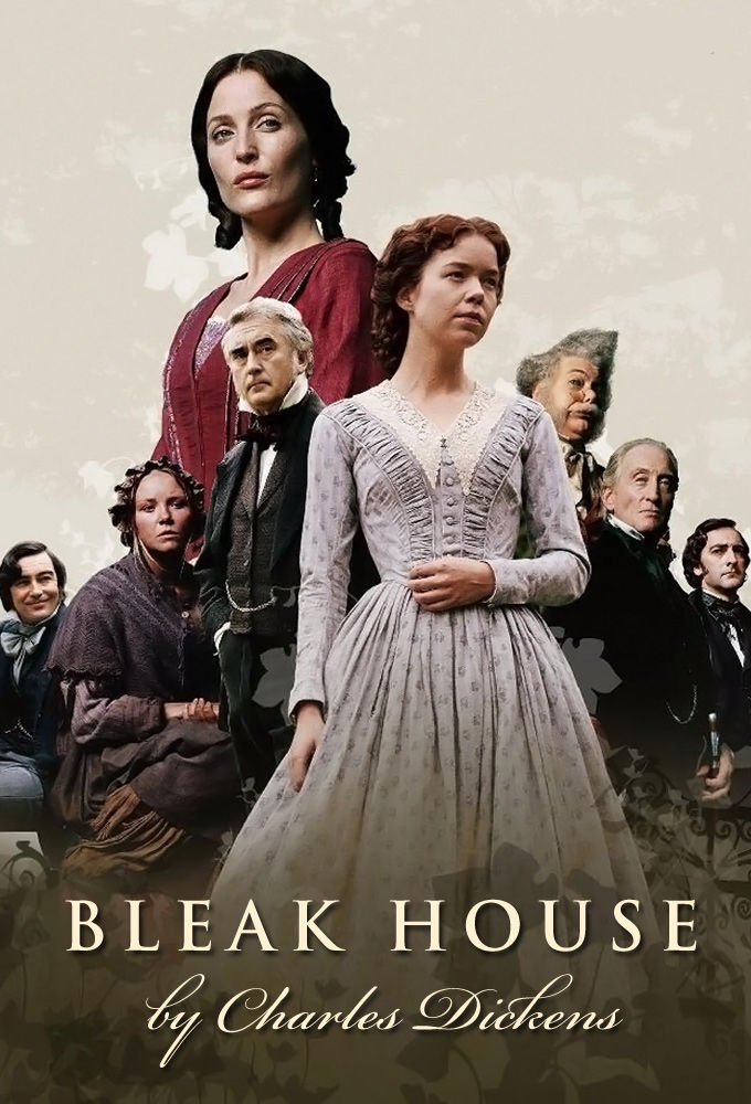 Bleak House ne zaman