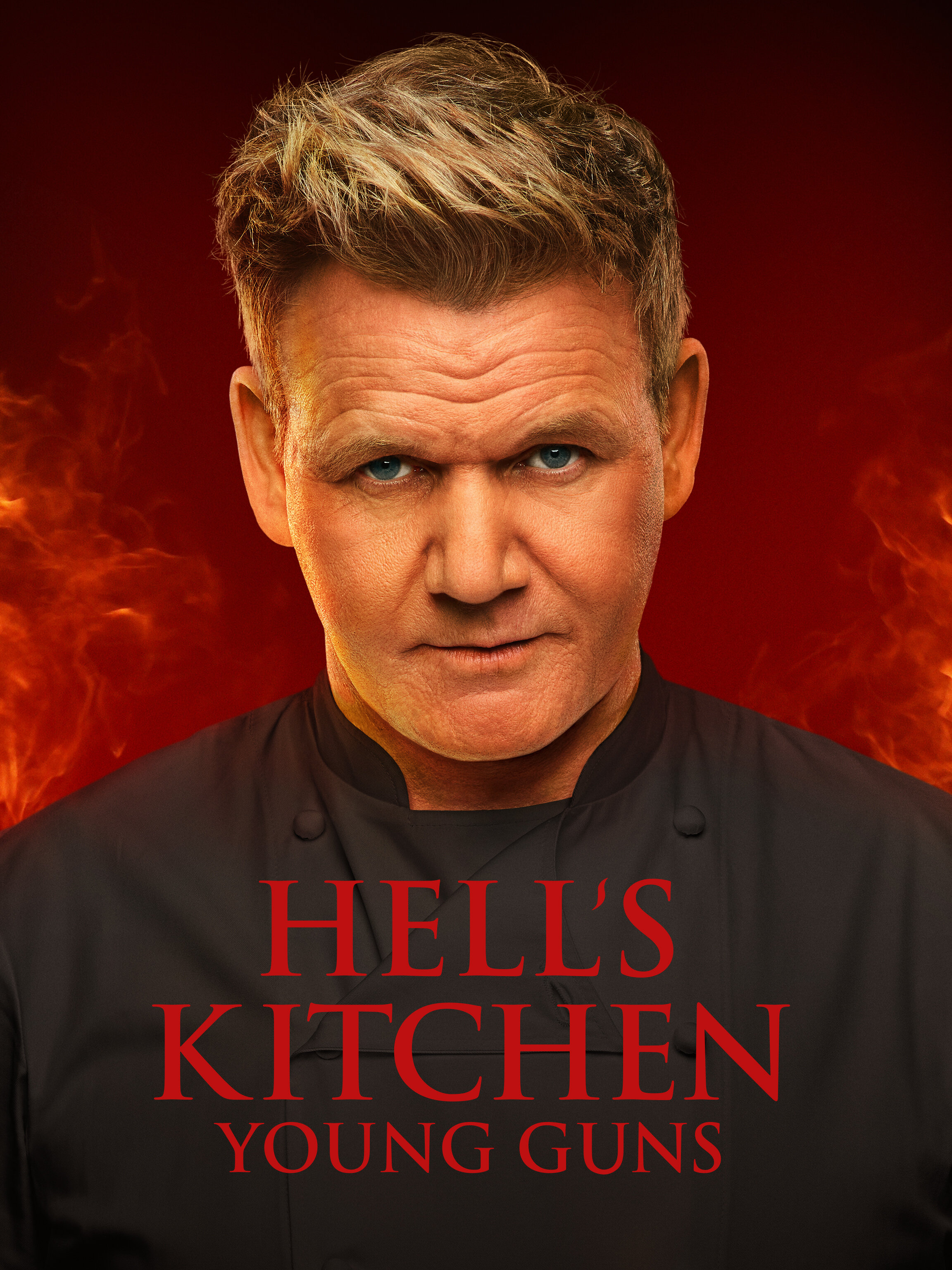 Hell's Kitchen ne zaman