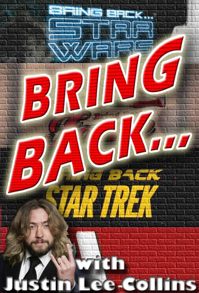 Bring Back... ne zaman