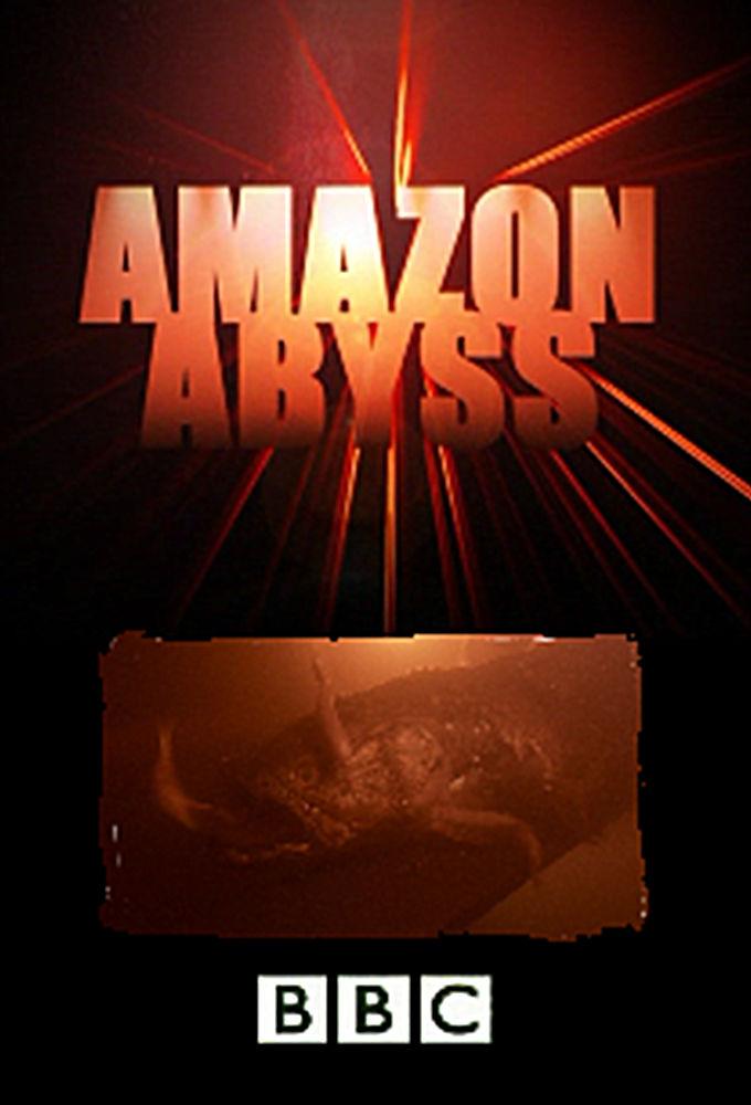 Amazon Abyss ne zaman