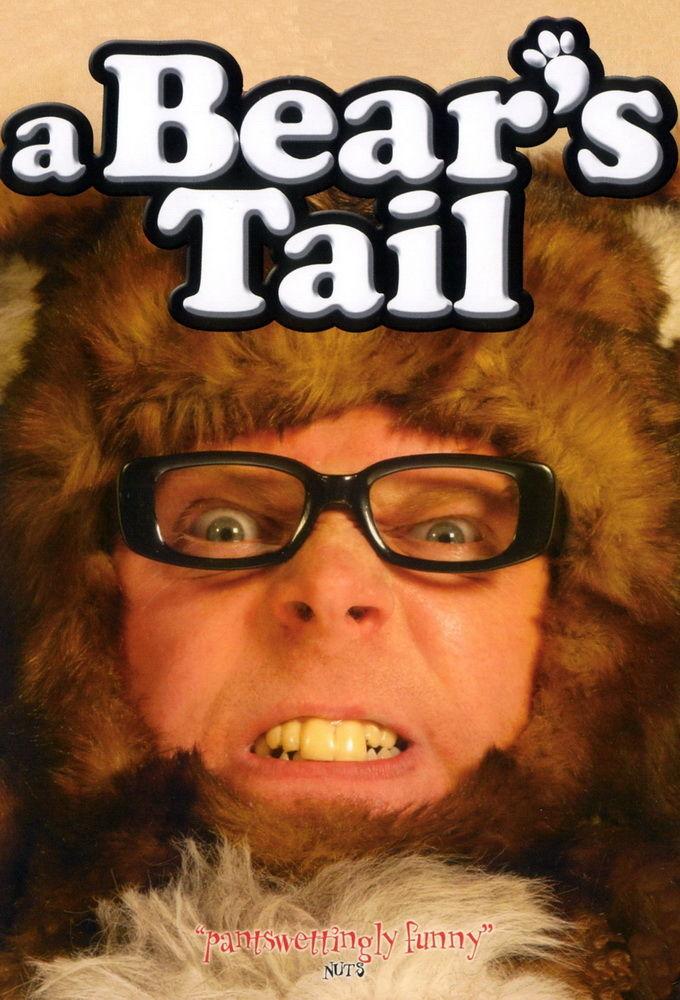 A Bear's Tail ne zaman