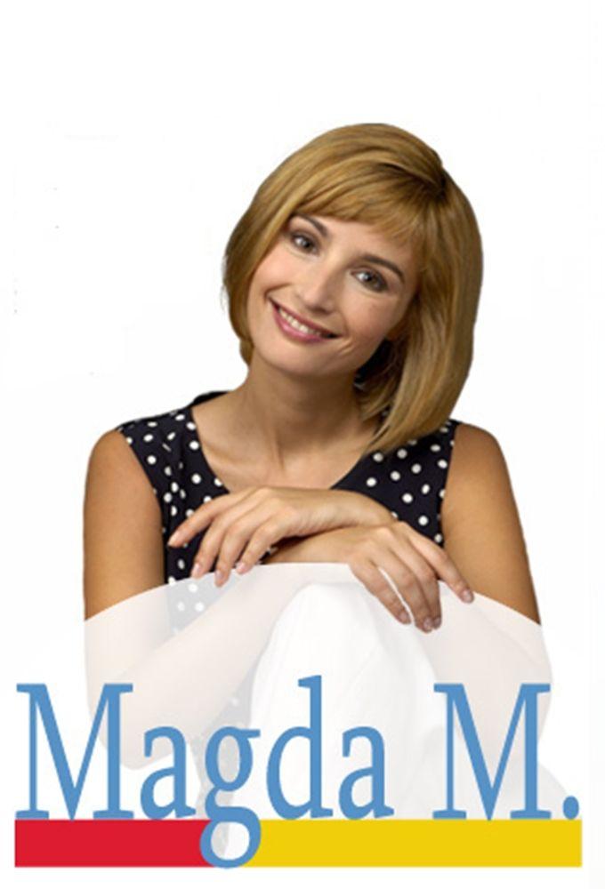 Magda M. ne zaman