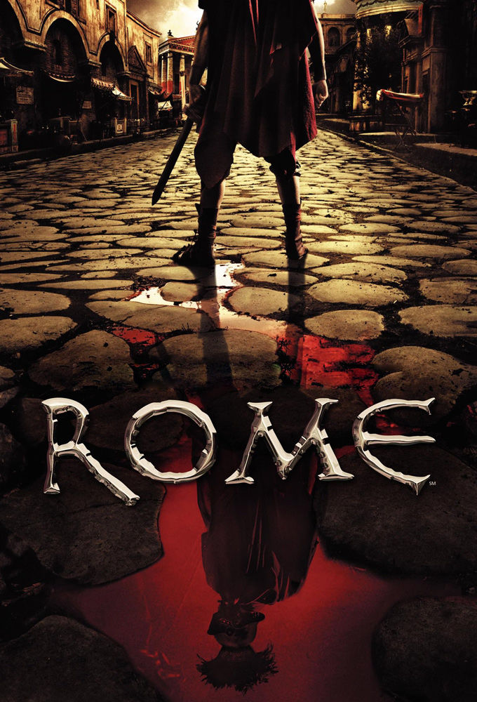 Rome ne zaman