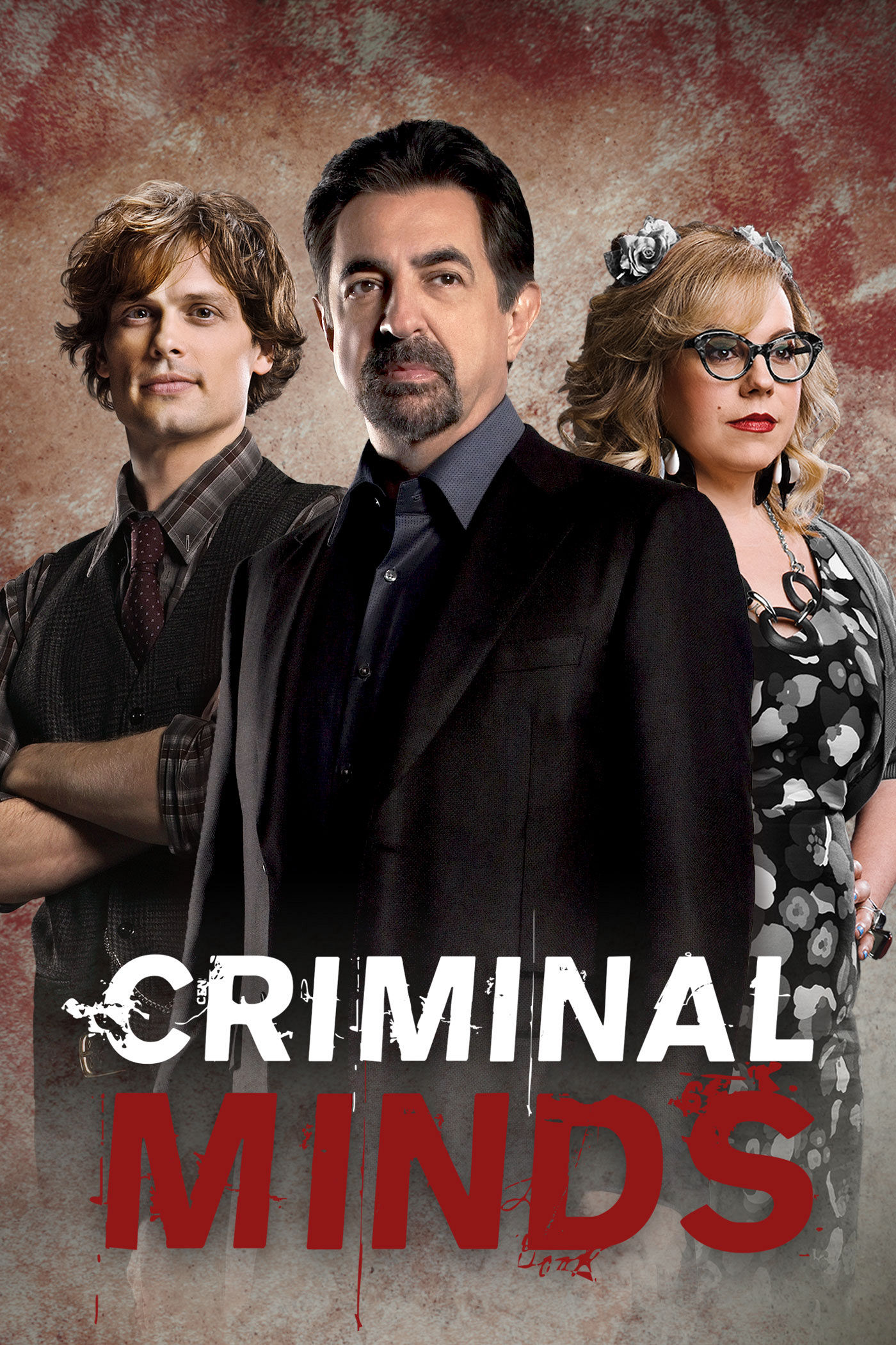 Criminal Minds ne zaman