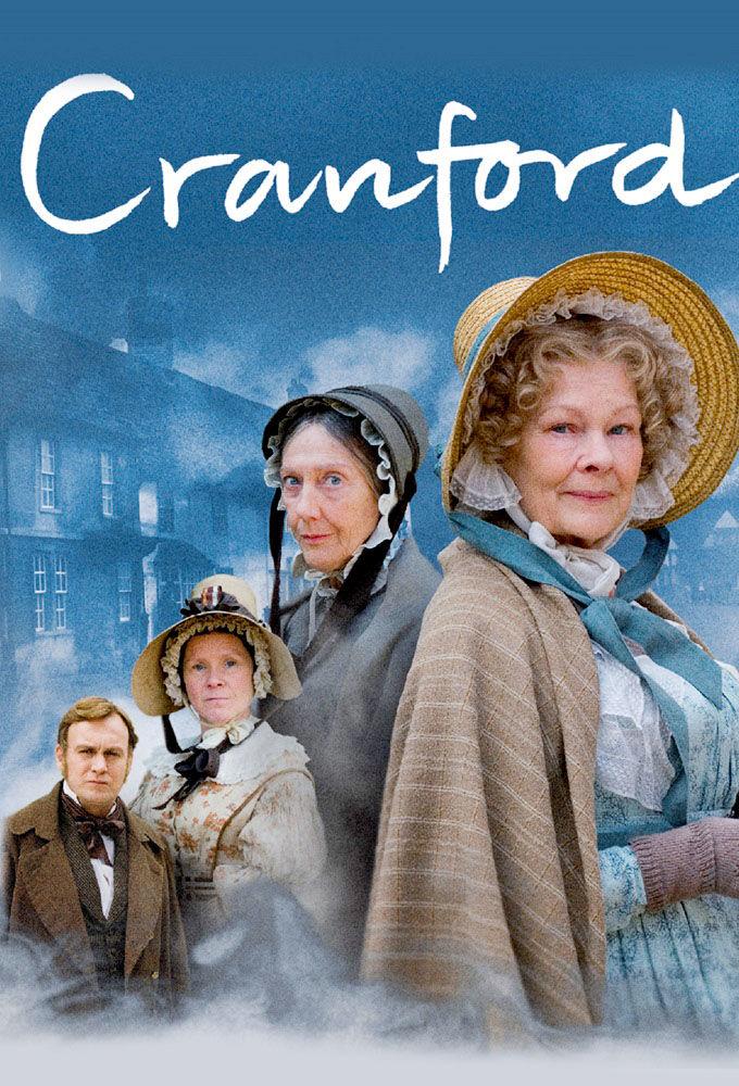 Cranford ne zaman