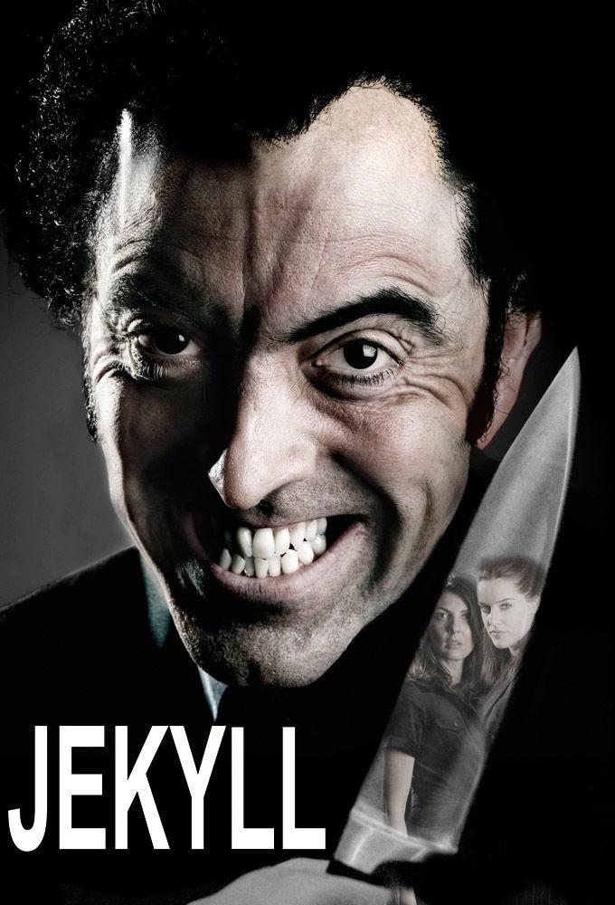 Jekyll ne zaman