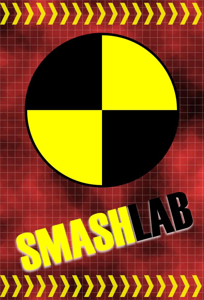 Smash Lab ne zaman