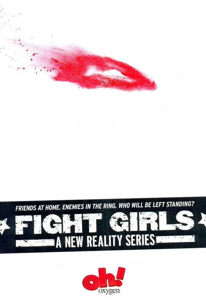 Fight Girls ne zaman