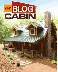 Blog Cabin ne zaman