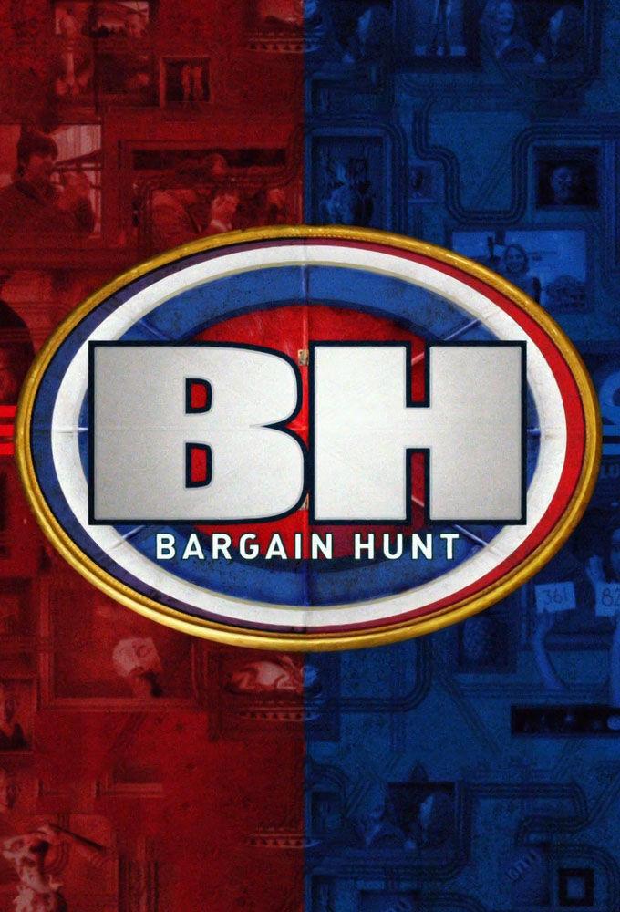 Bargain Hunt ne zaman