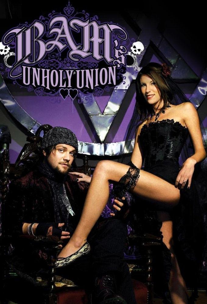 Bam's Unholy Union ne zaman