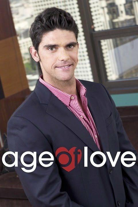 Age of Love ne zaman