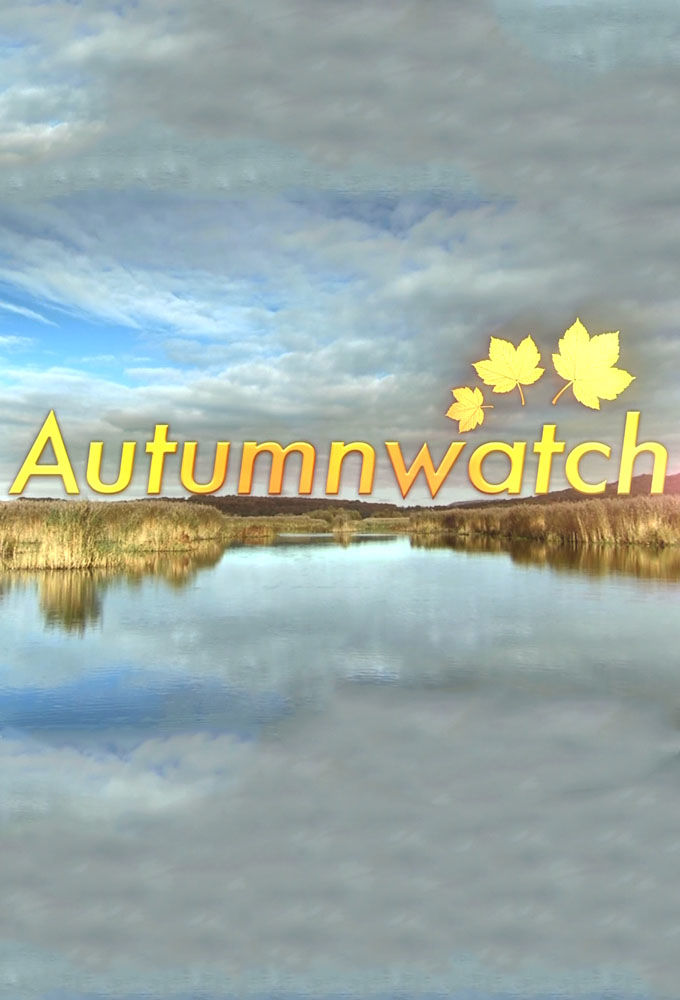 Autumnwatch ne zaman