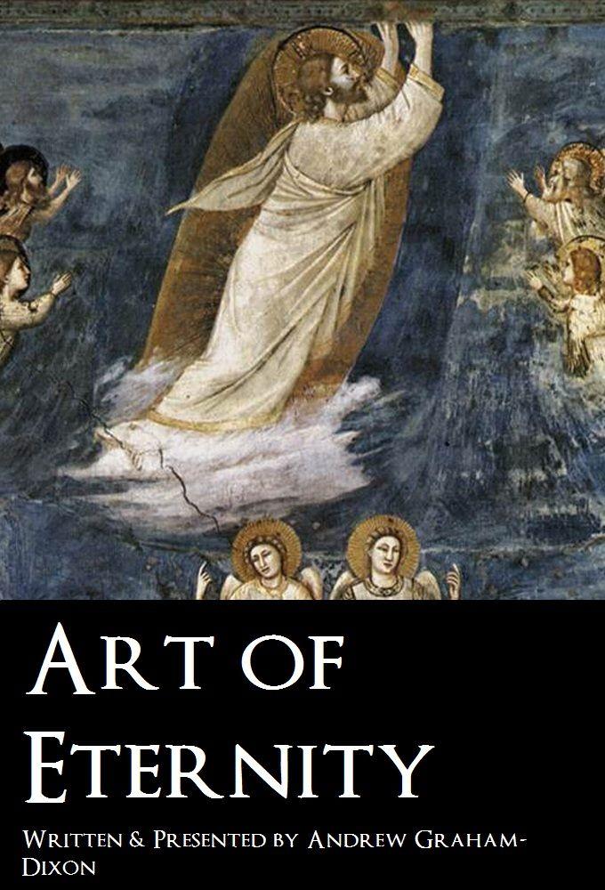 Art of Eternity ne zaman