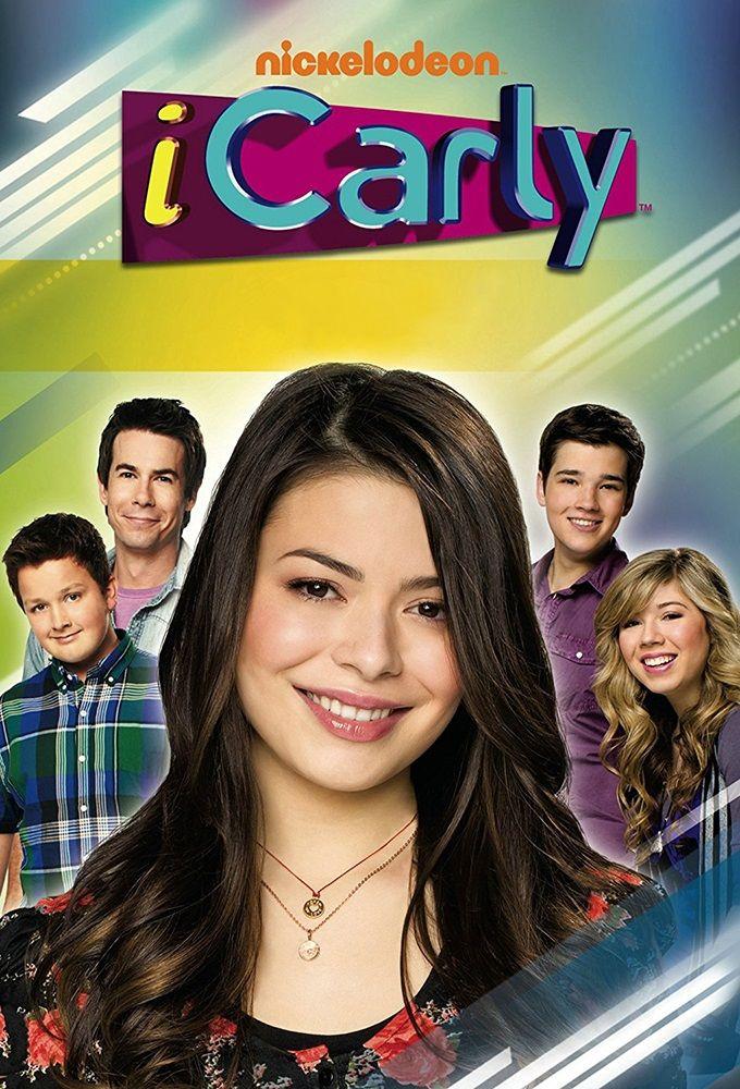iCarly ne zaman