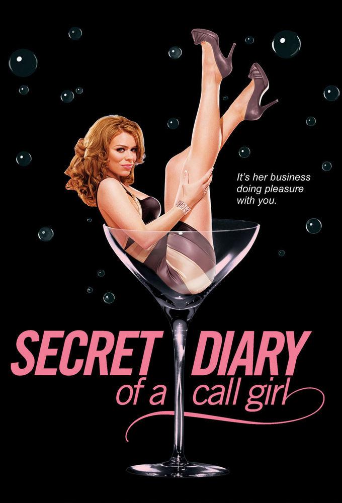 Secret Diary of a Call Girl ne zaman