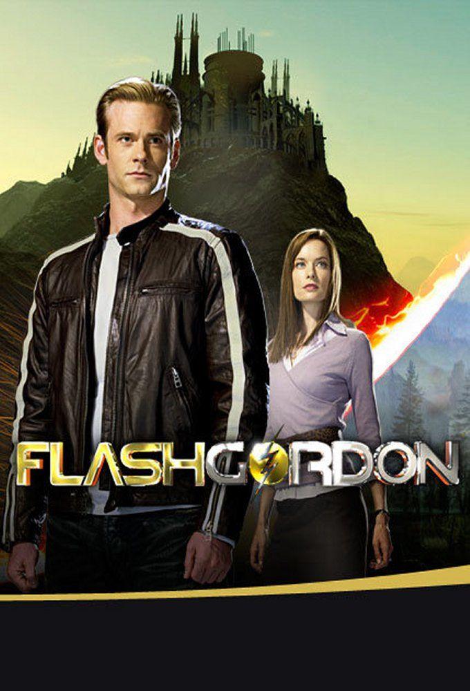 Flash Gordon ne zaman