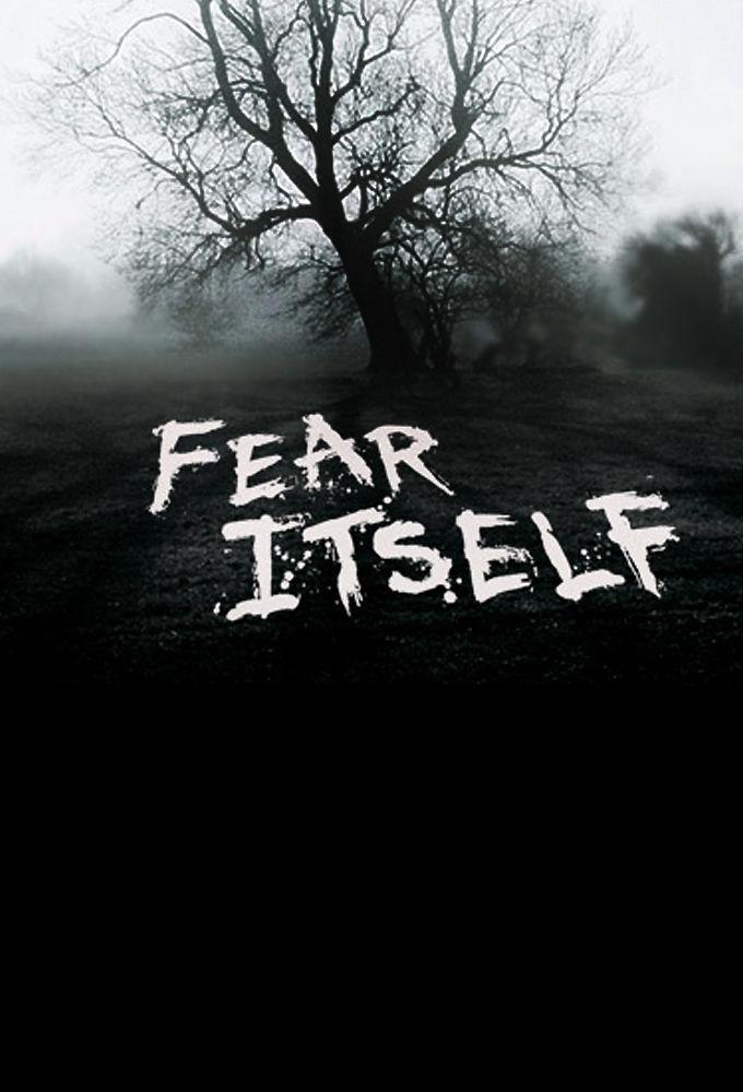 Fear Itself ne zaman