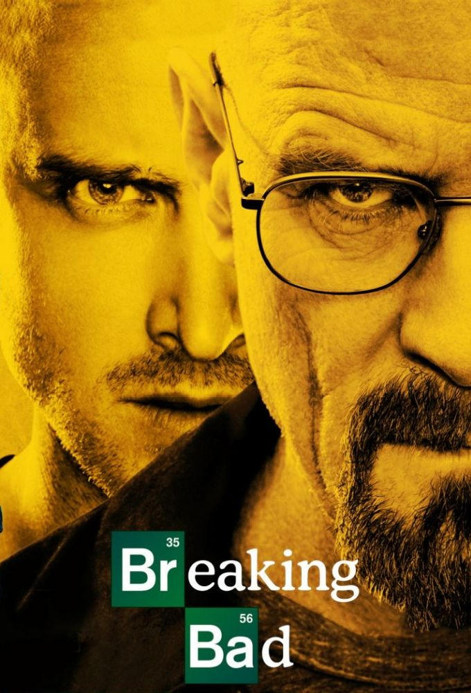 Breaking Bad ne zaman