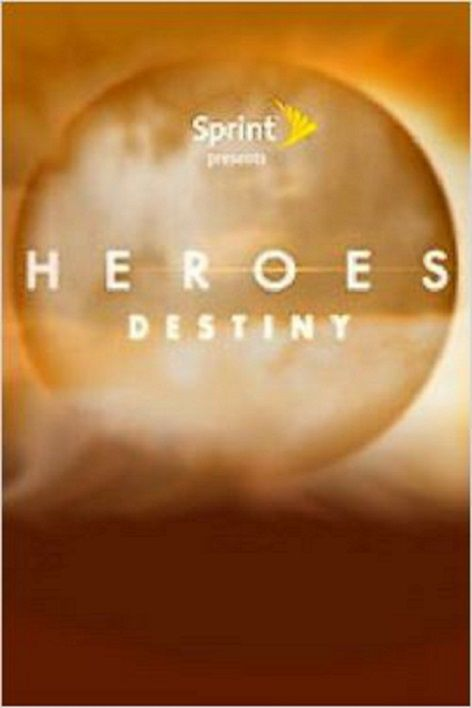 Heroes: Destiny ne zaman