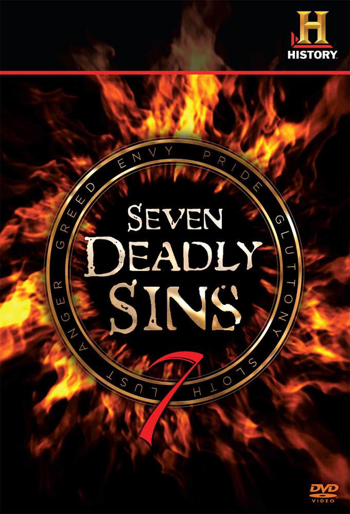 Seven Deadly Sins ne zaman
