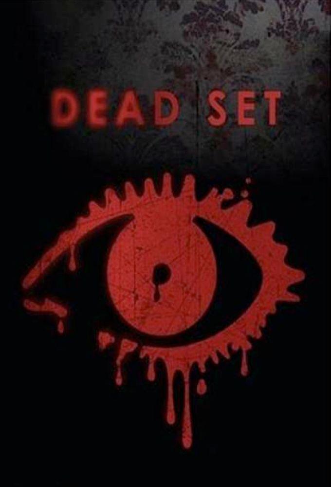 Dead Set ne zaman