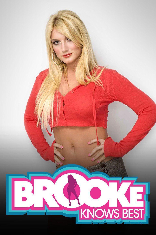 Brooke Knows Best ne zaman