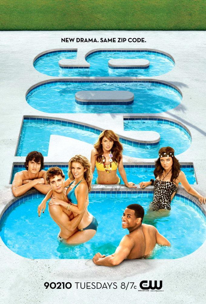 90210 ne zaman