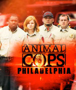 Animal Cops: Philadelphia ne zaman