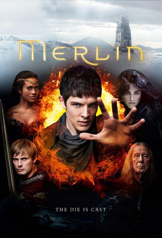 Merlin ne zaman